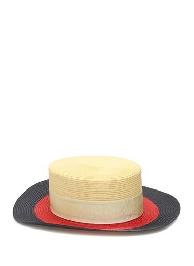 GUCCI Şapka Beyaz
